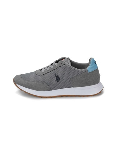 U.S. Polo Assn. Sneakers Gri